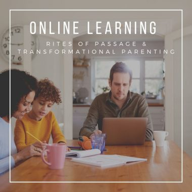 Online Learning-3